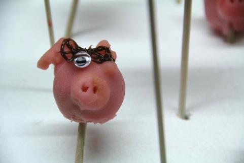 3.schwein