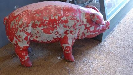 schwein.1