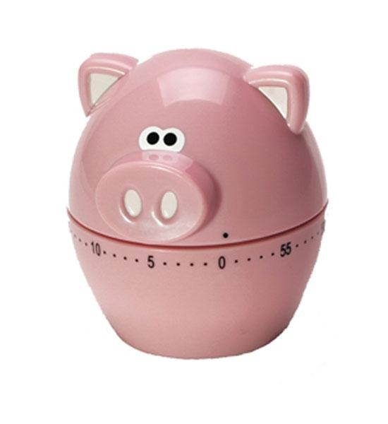 393-pig-timer
