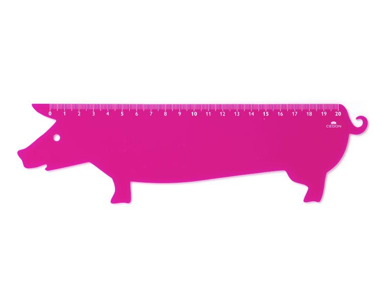 lineal-schwein-2